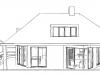 2014-0155 Woning Beens Krommewijk def2.jpg
