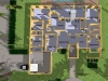 plattegrond.jpg