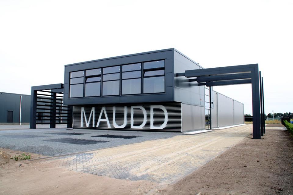 nieuwbouw_maudd_1